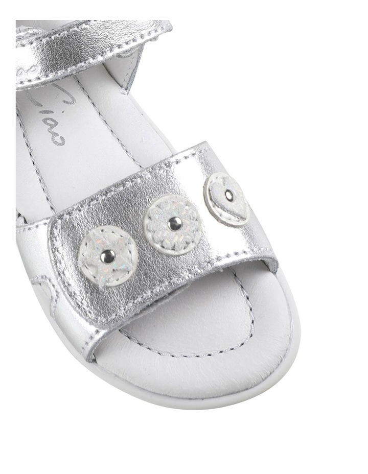 Betsy Girls Sandals image 4