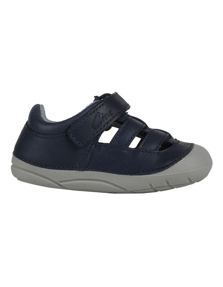 Blake Boys Sandals image 1