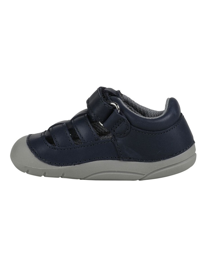 Blake Boys Sandals image 2