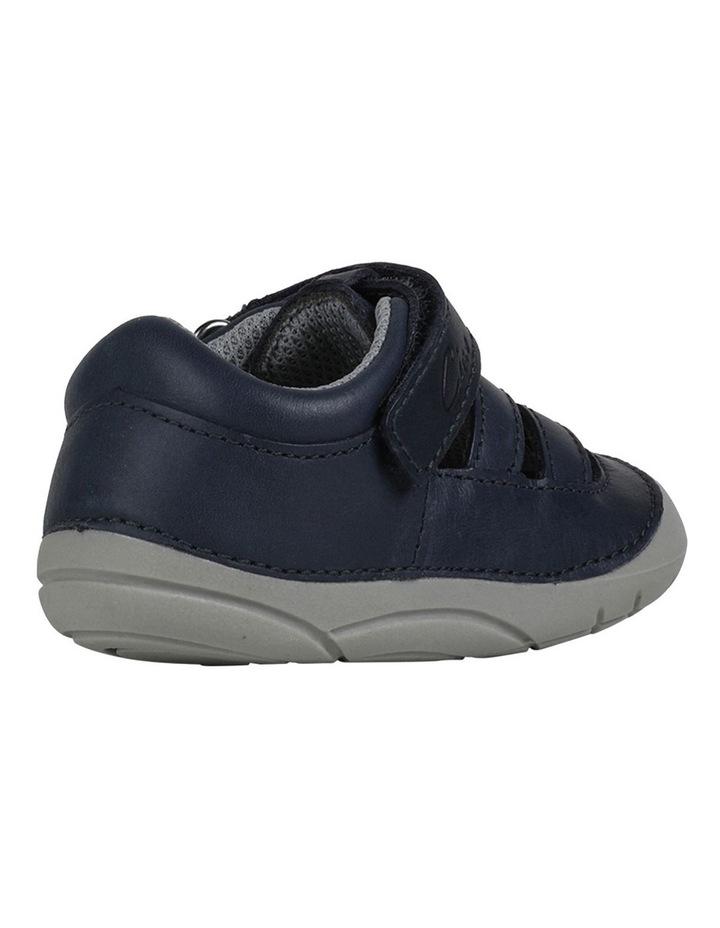 Blake Boys Sandals image 3