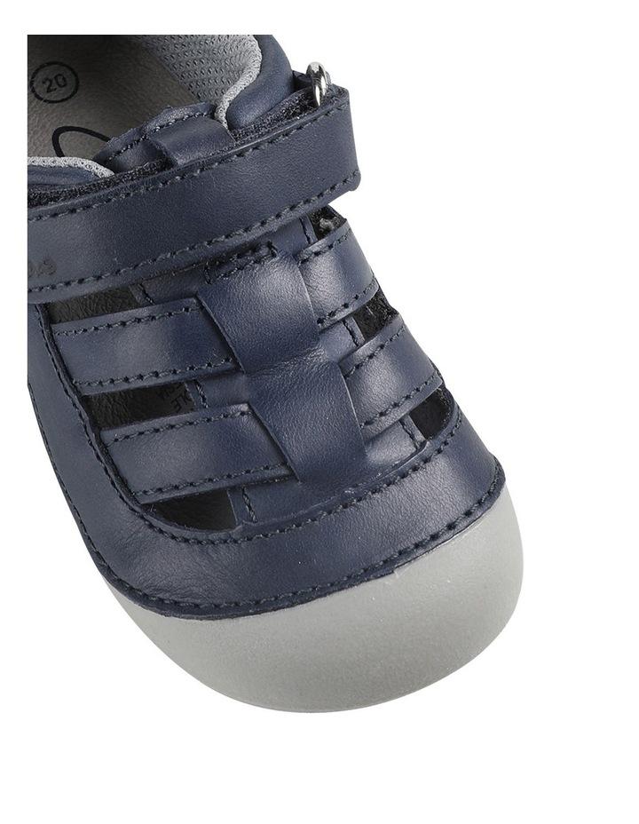Blake Boys Sandals image 4