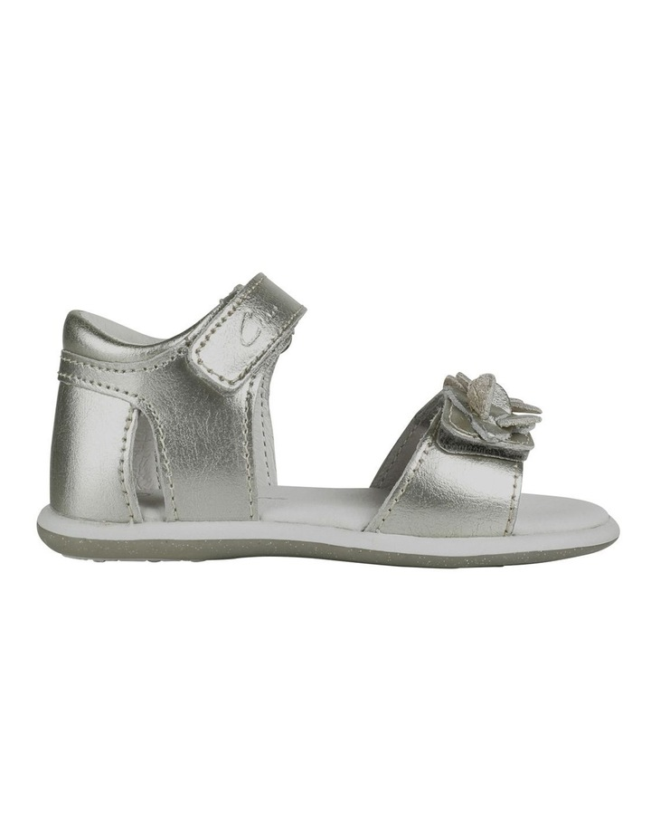Gala Girls Sandals image 1