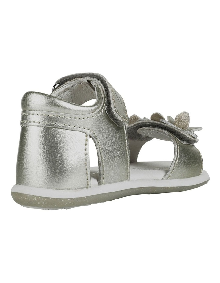 Gala Girls Sandals image 3