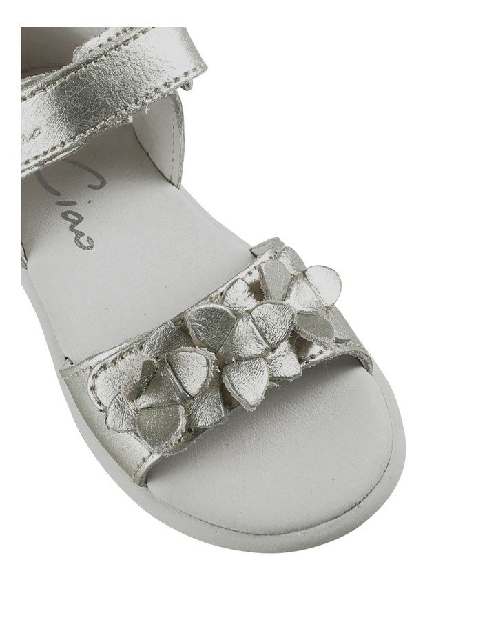 Gala Girls Sandals image 4