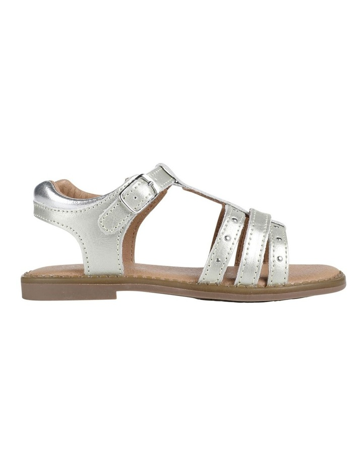 Galina Girls Sandals image 1