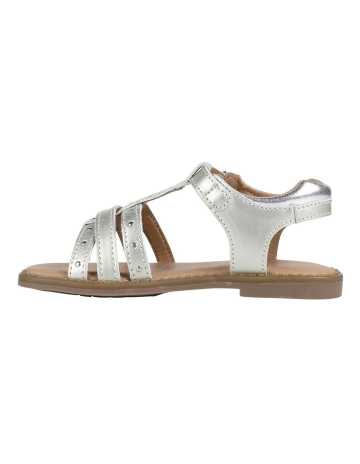 Galina Girls Sandals image 2