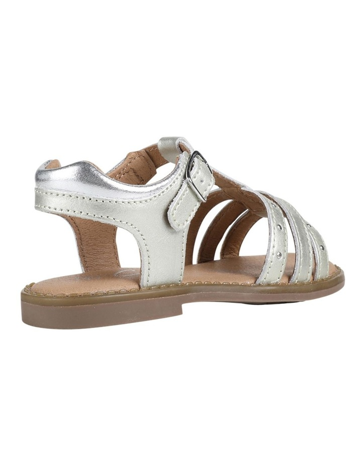 Galina Girls Sandals image 3
