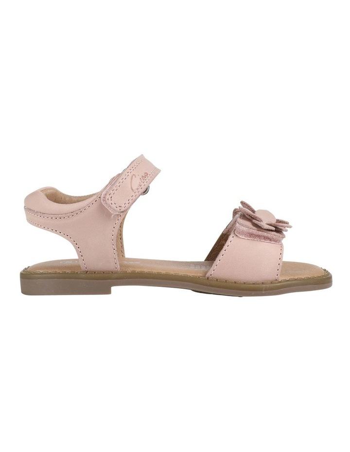 Gardenia Girls Sandals image 1