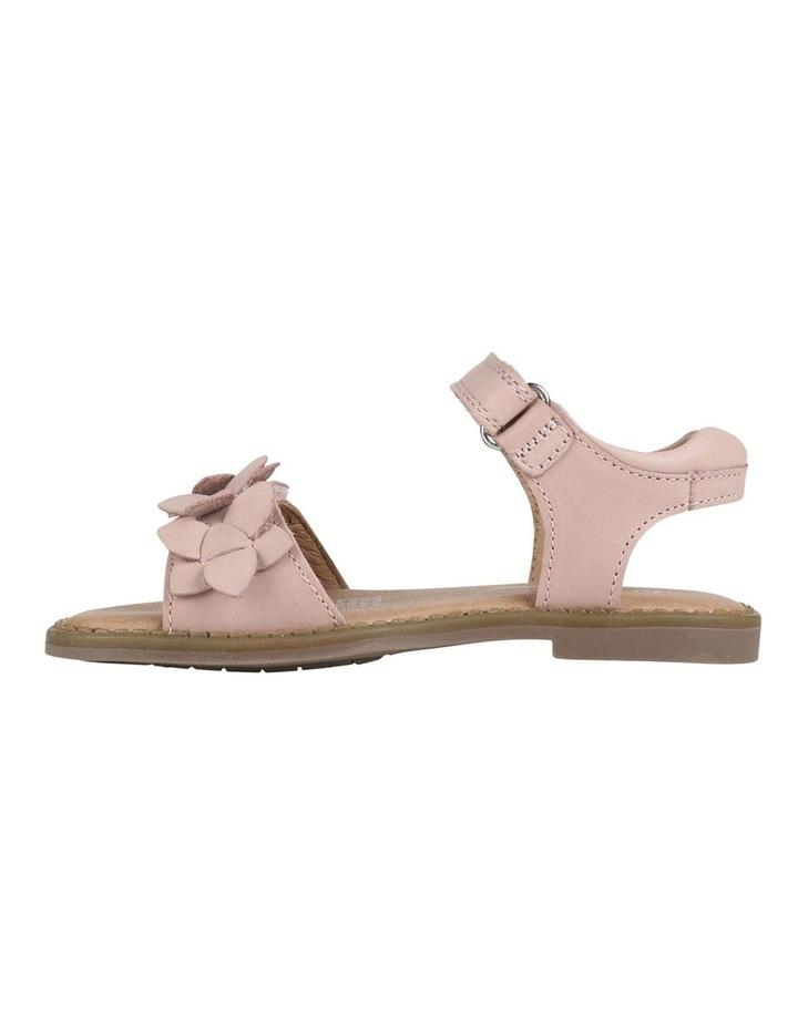 Gardenia Girls Sandals image 2