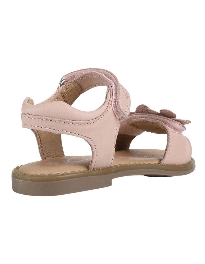 Gardenia Girls Sandals image 3