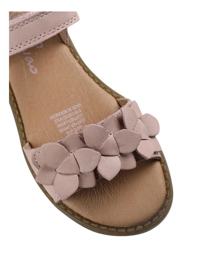 Gardenia Girls Sandals image 4