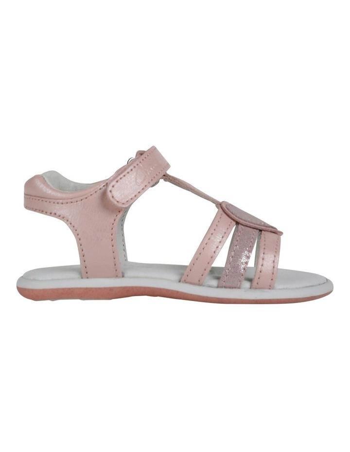 Gittel Girls Sandals image 1