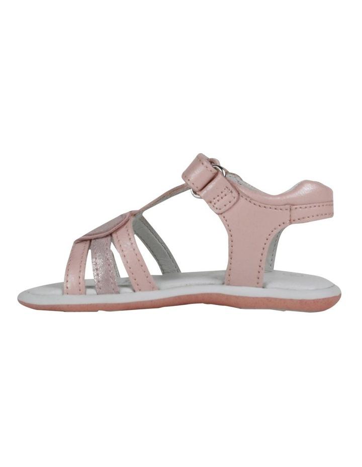 Gittel Girls Sandals image 2