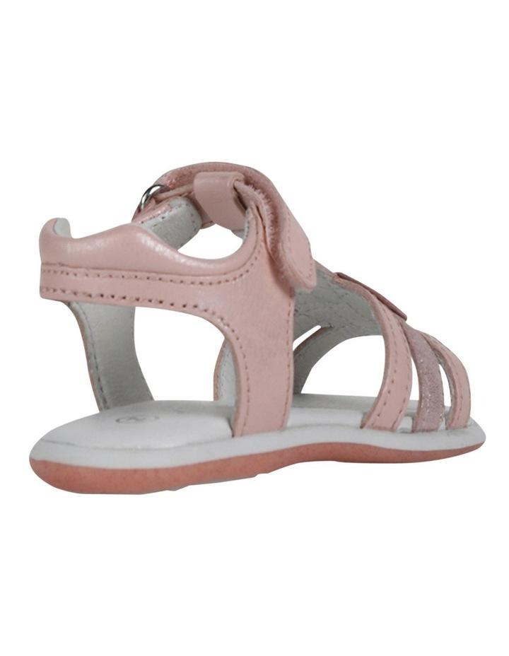 Gittel Girls Sandals image 3