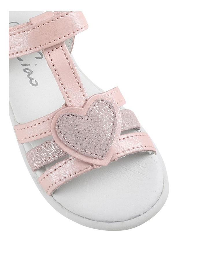 Gittel Girls Sandals image 4