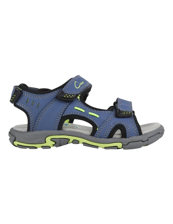 Hale Boys Sandals image 1