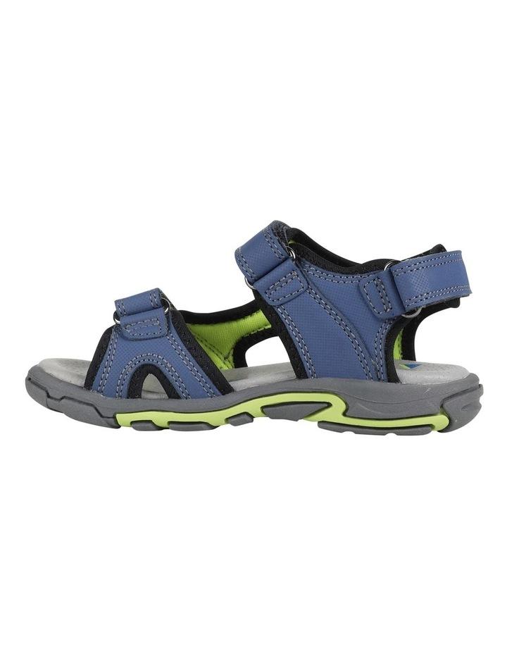 Hale Boys Sandals image 2