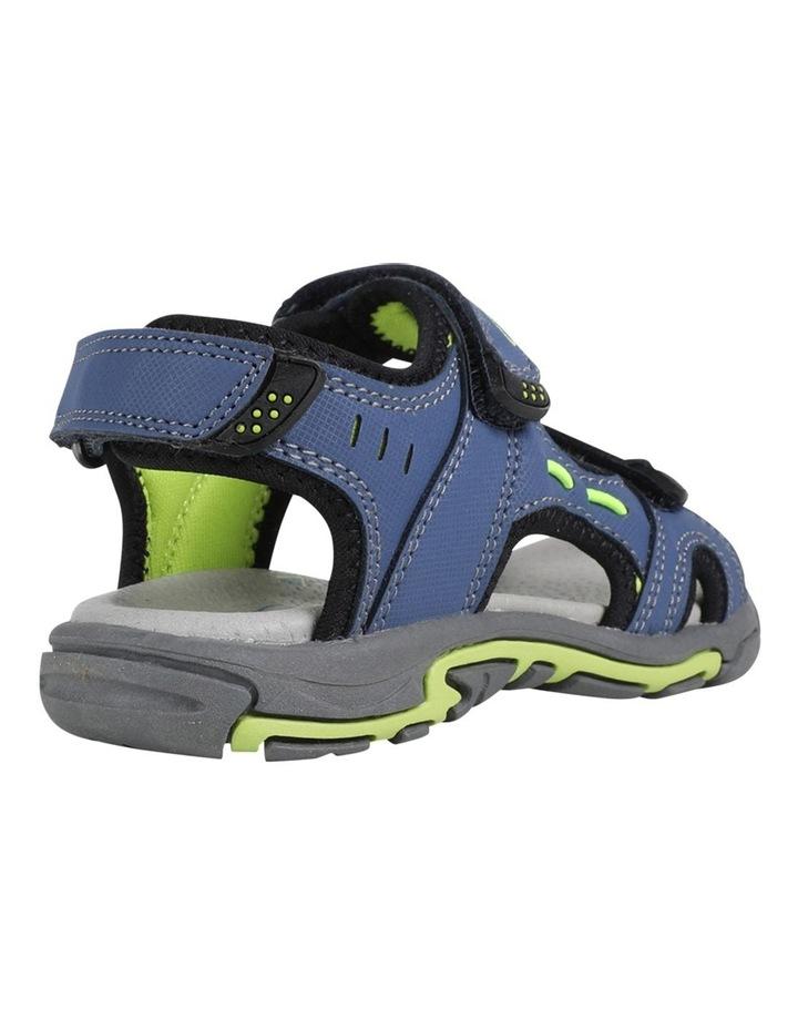 Hale Boys Sandals image 3