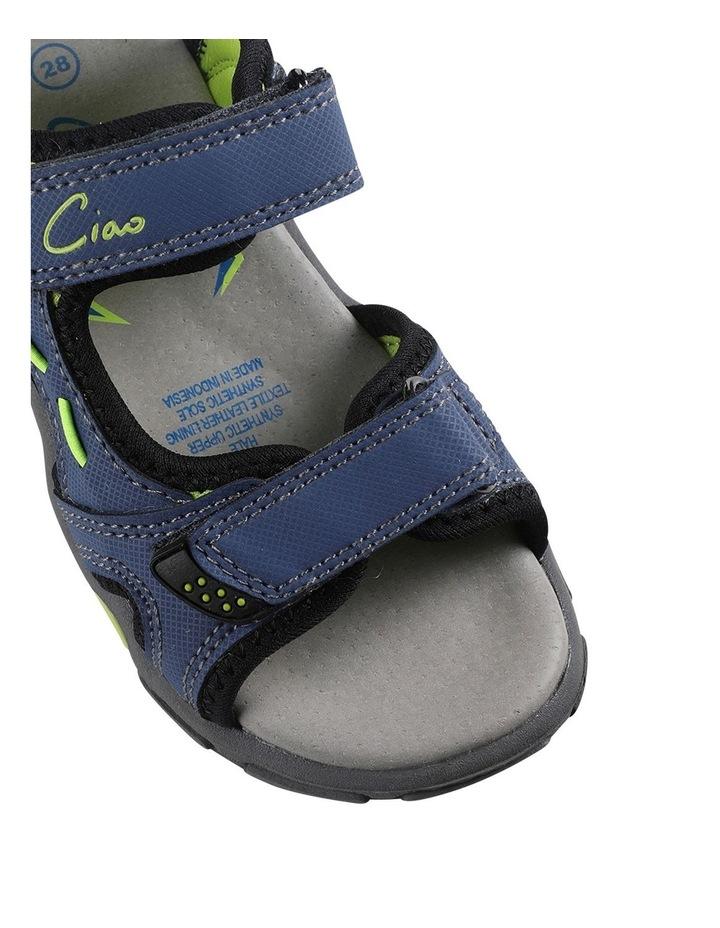 Hale Boys Sandals image 4
