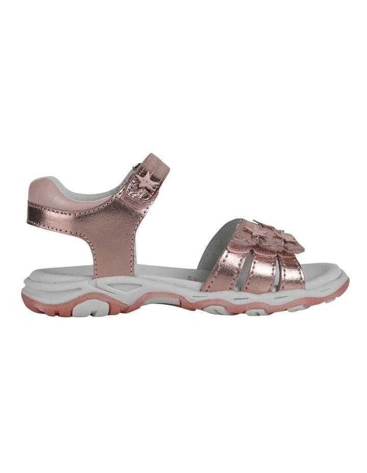 Halle Star Girls Sandals image 1