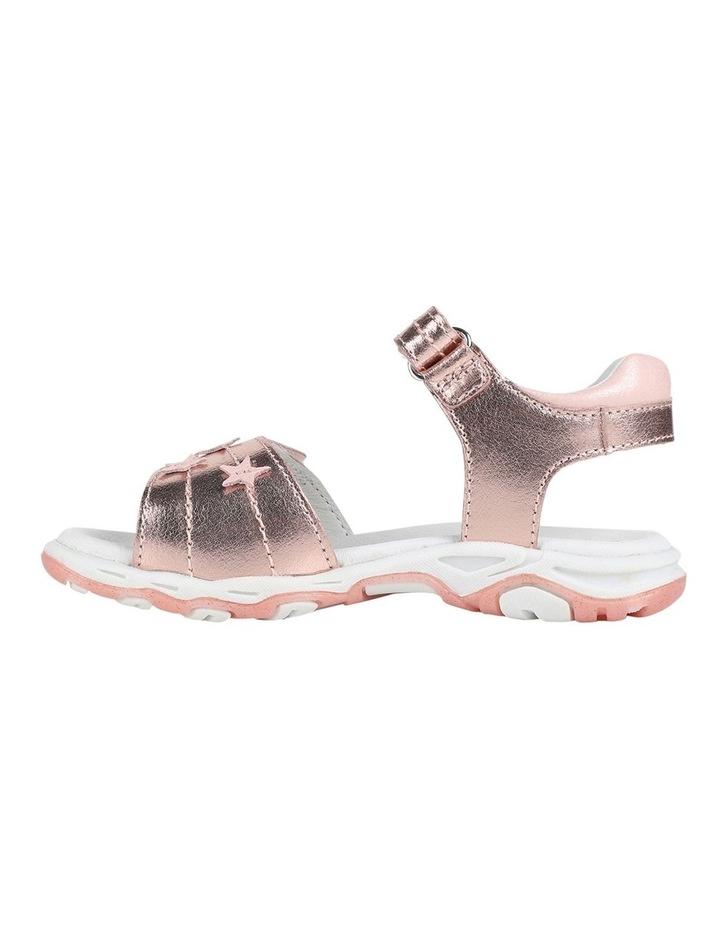 Halle Star Girls Sandals image 2