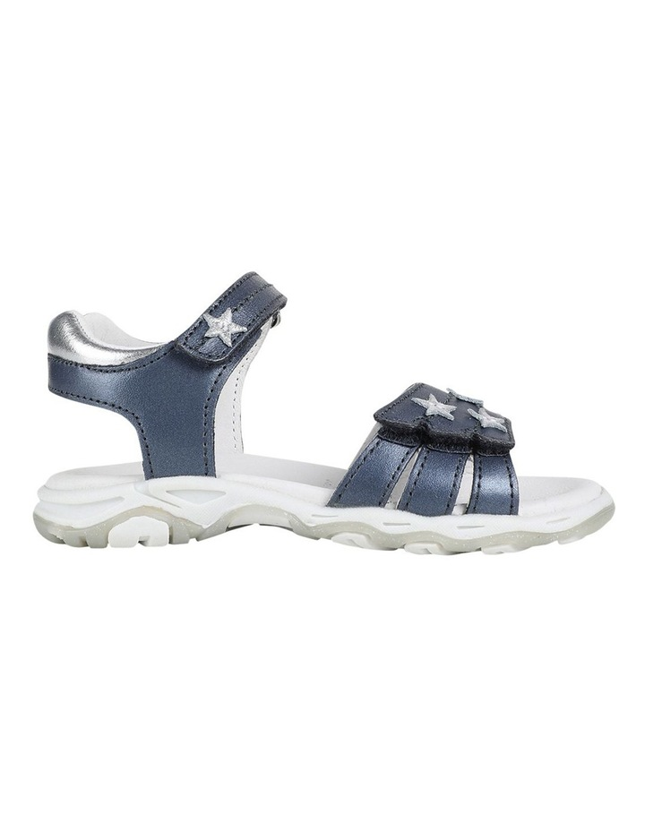 Halle Star Girls Sandals image 1