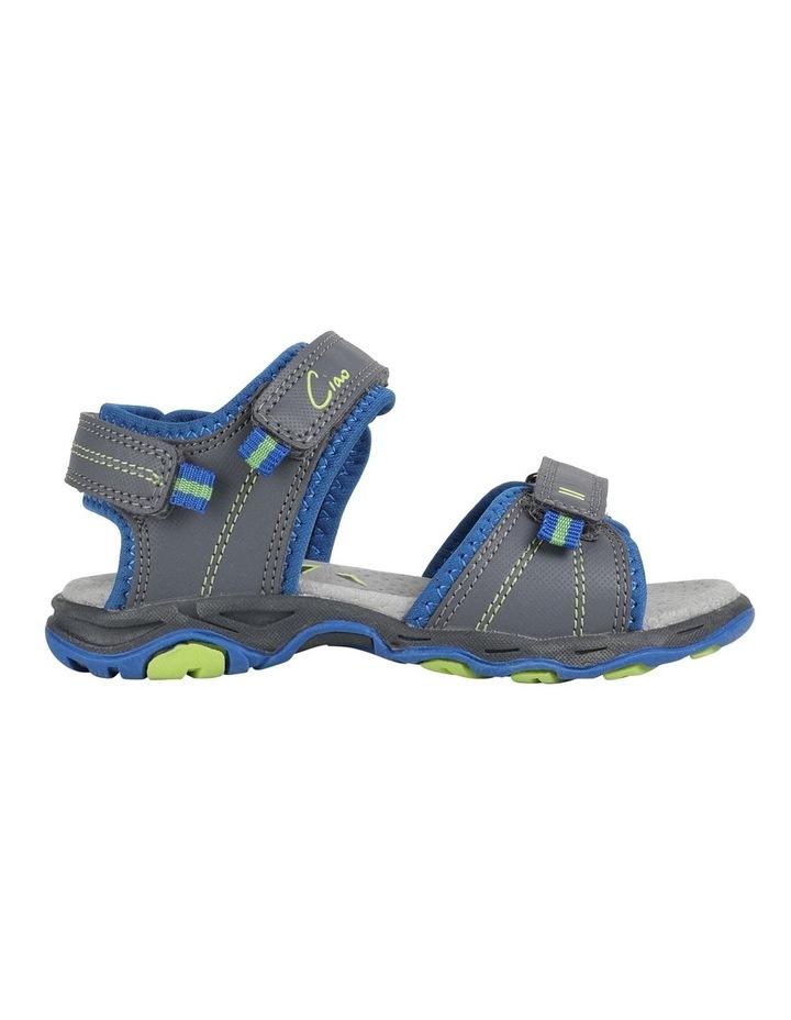Huey II Boys Sandals image 1