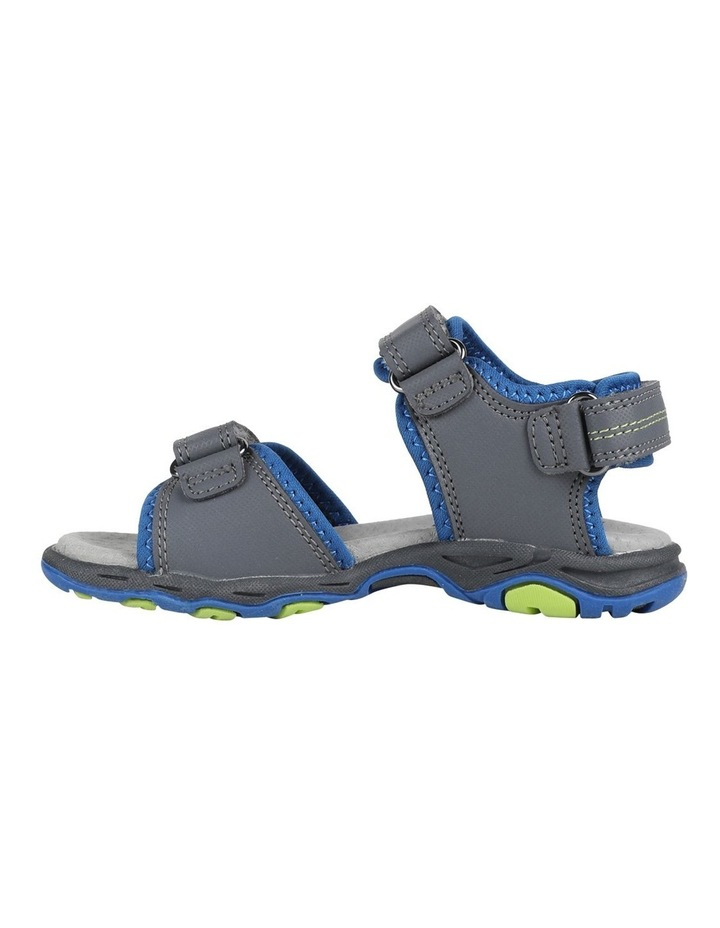 Huey II Boys Sandals image 2