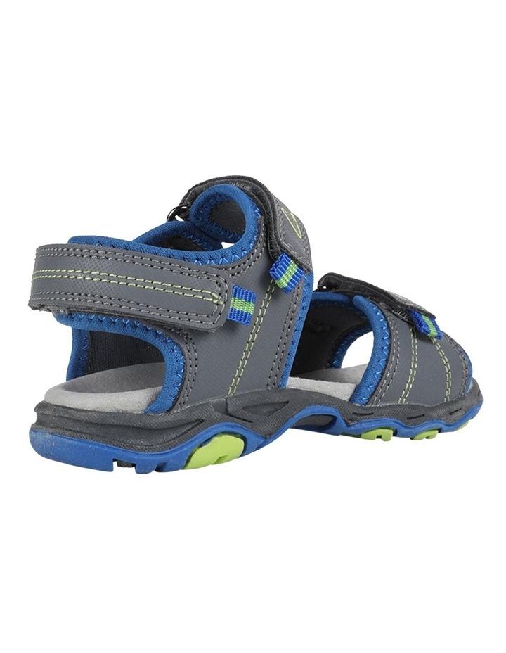 Huey II Boys Sandals image 3