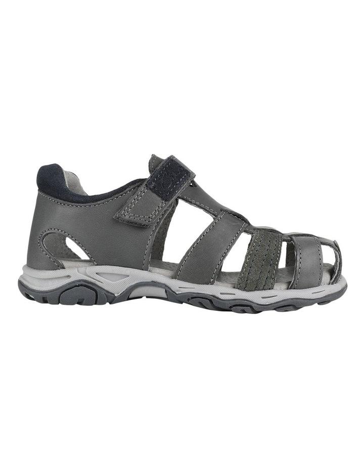 Hunter Boys Sandals image 1