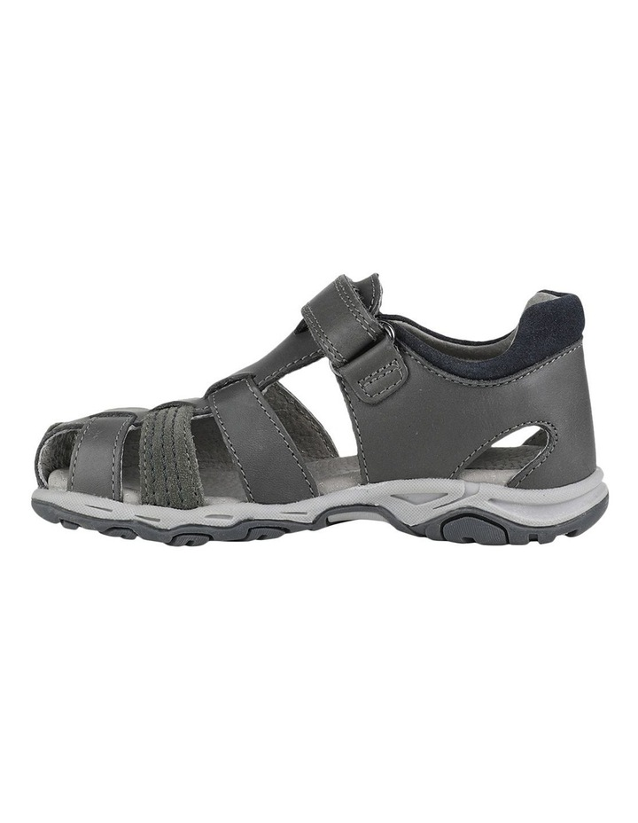 Hunter Boys Sandals image 2