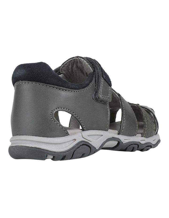 Hunter Boys Sandals image 3