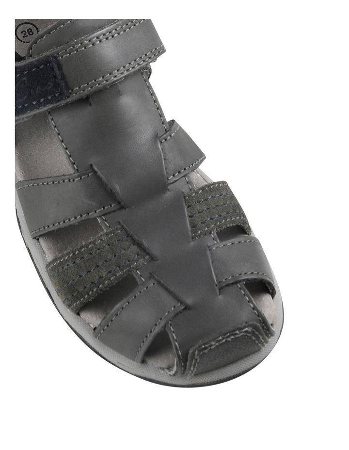 Hunter Boys Sandals image 4