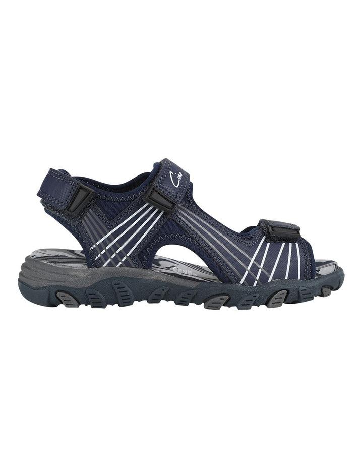 Hyatt Boys Sandals image 1