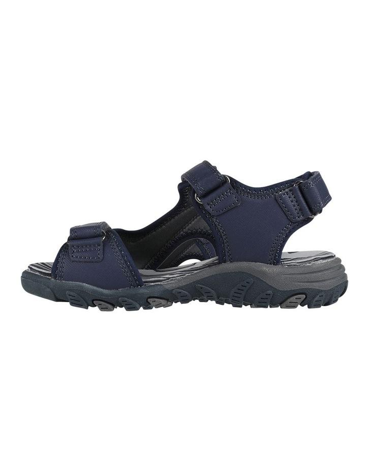 Hyatt Boys Sandals image 2