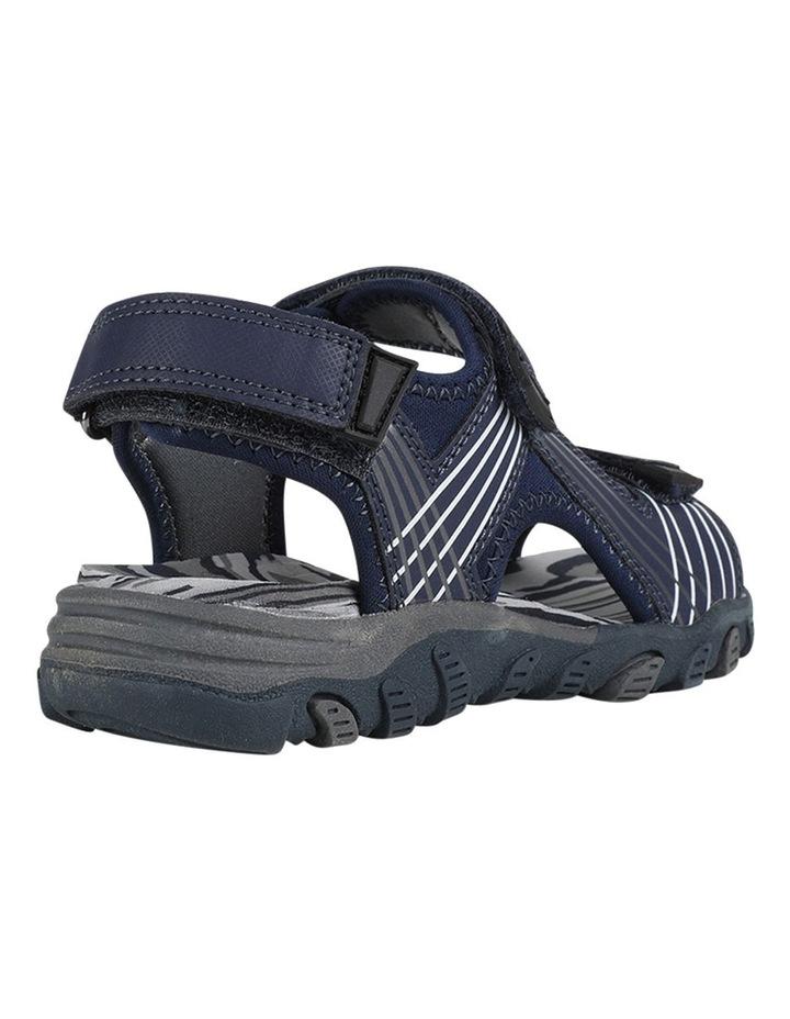 Hyatt Boys Sandals image 3