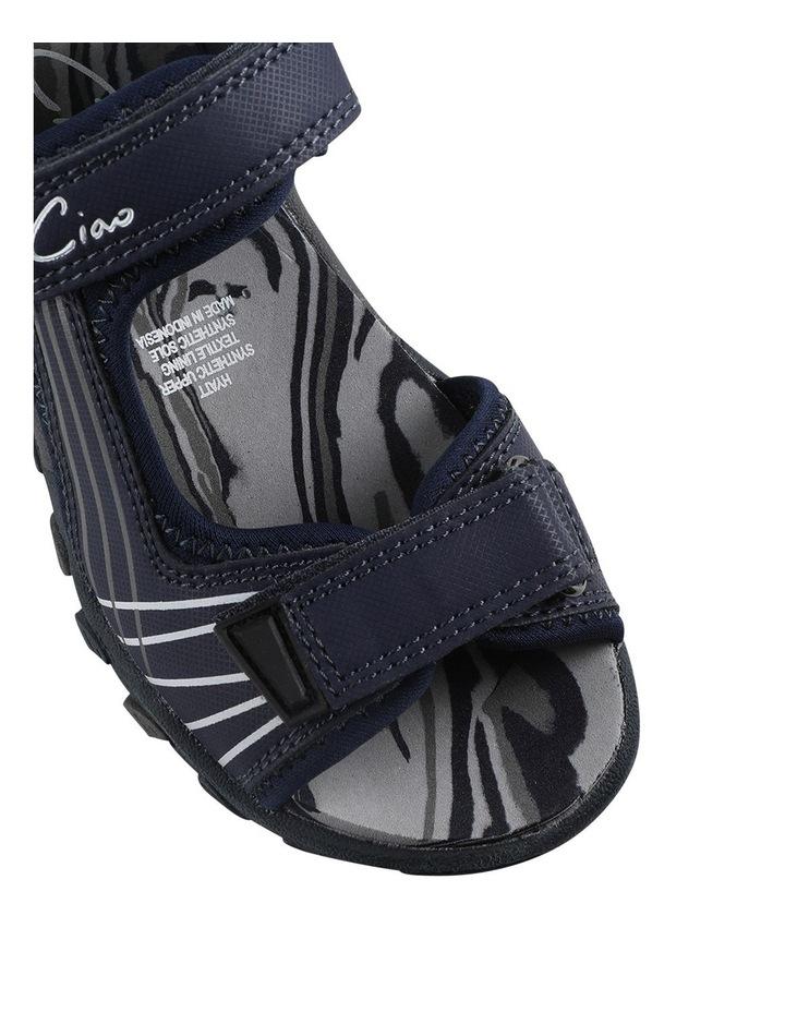 Hyatt Boys Sandals image 4