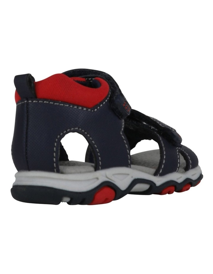 Hype Boys Sandals image 3