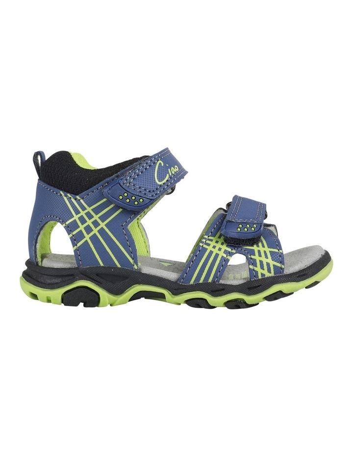Hype Boys Sandals image 1