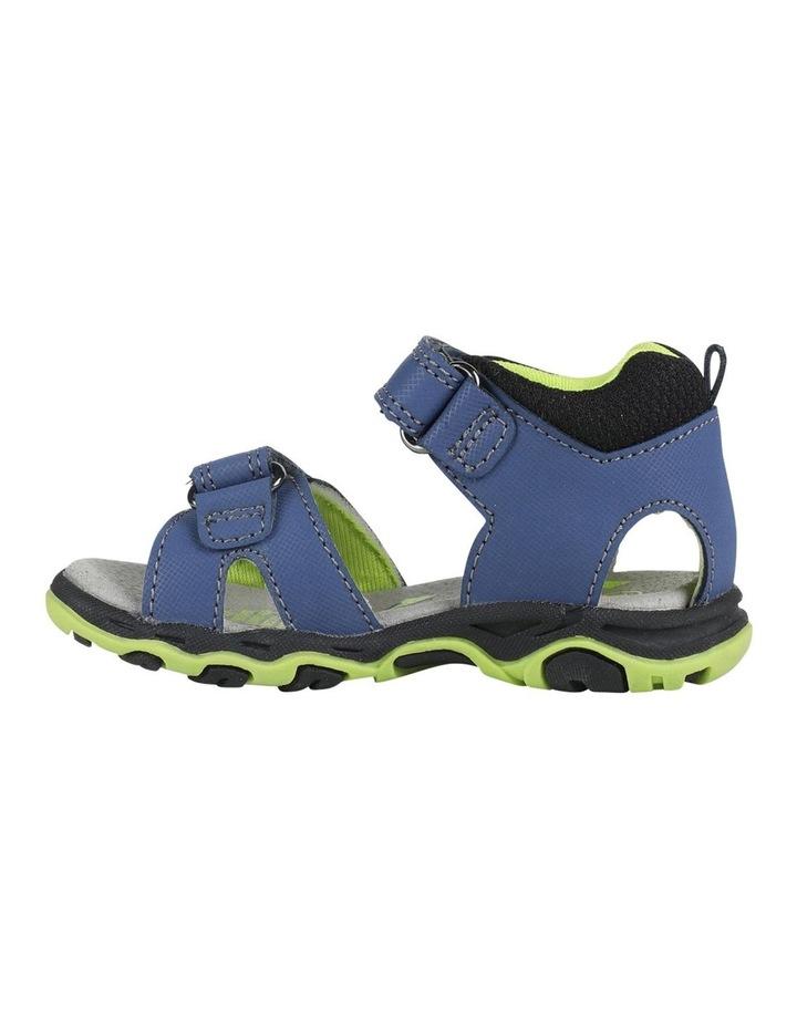 Hype Boys Sandals image 2