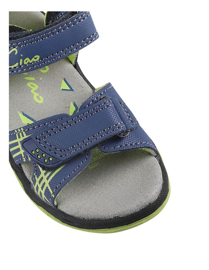 Hype Boys Sandals image 4