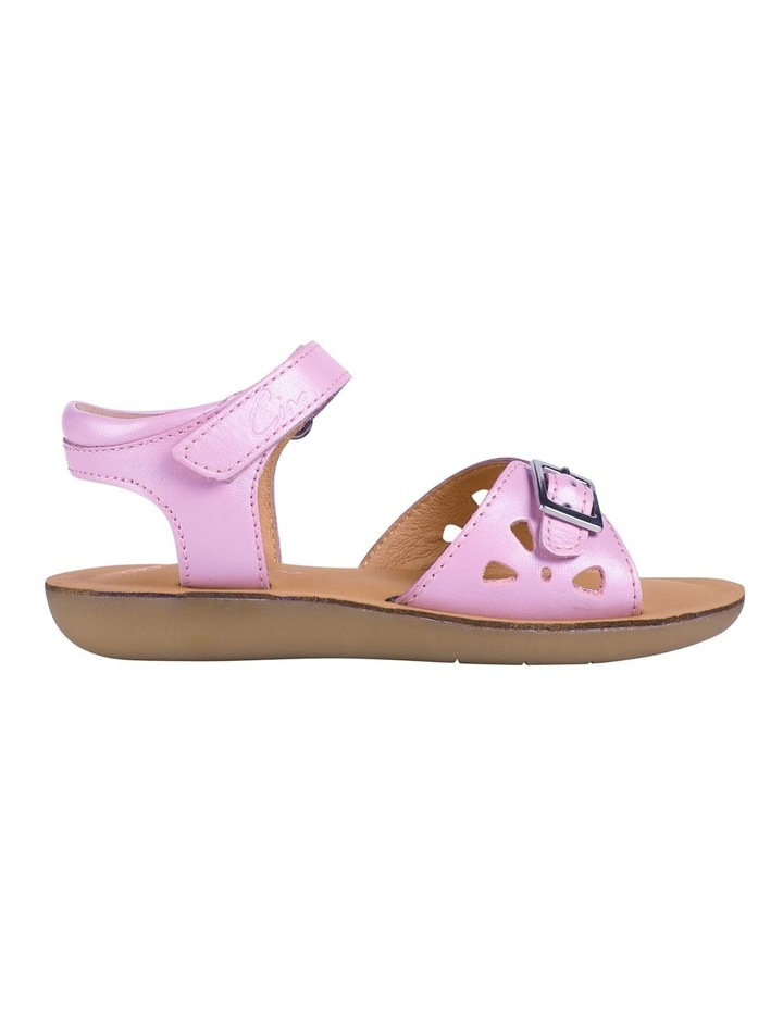 Tabitha Girls Sandals image 1