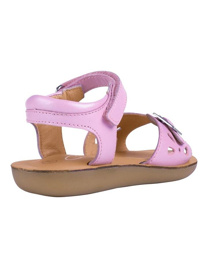Tabitha Girls Sandals image 3