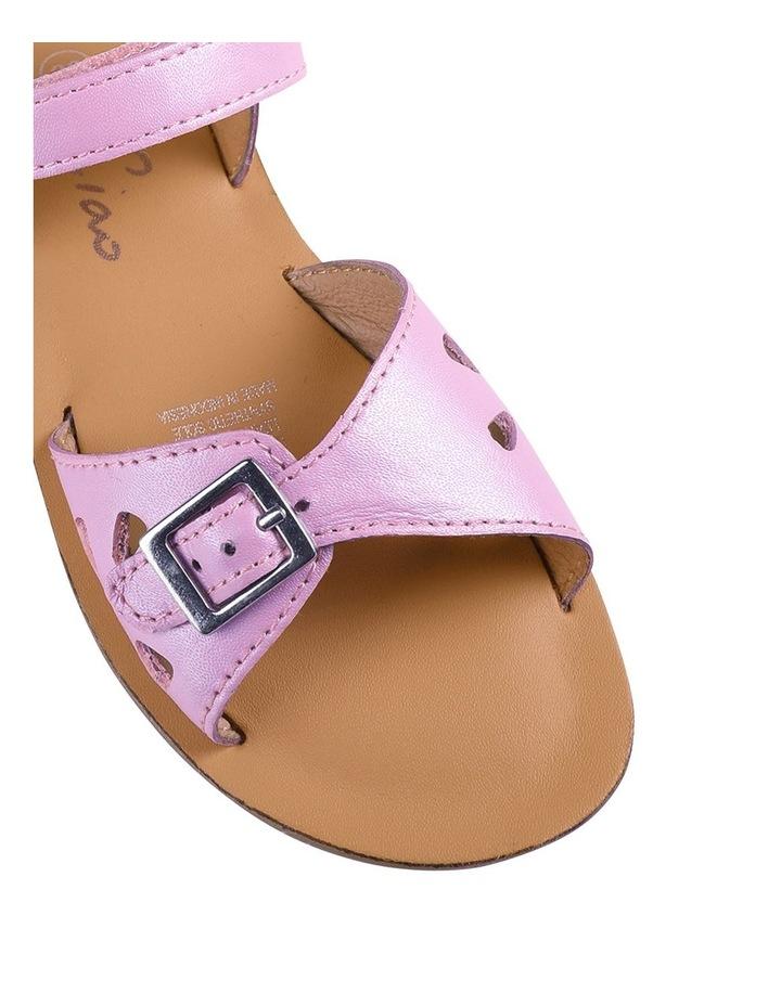 Tabitha Girls Sandals image 4