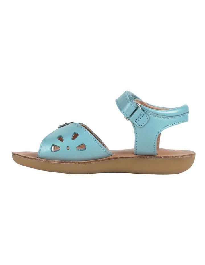 Tabitha Girls Sandals image 2