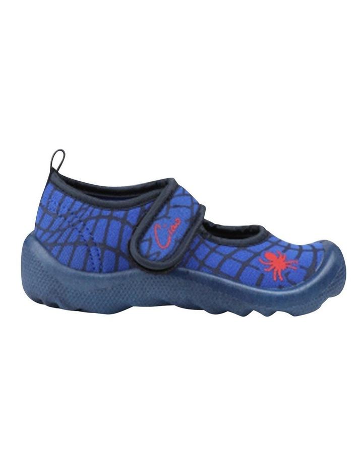 Beach Spiderweb Boys Sandals image 1