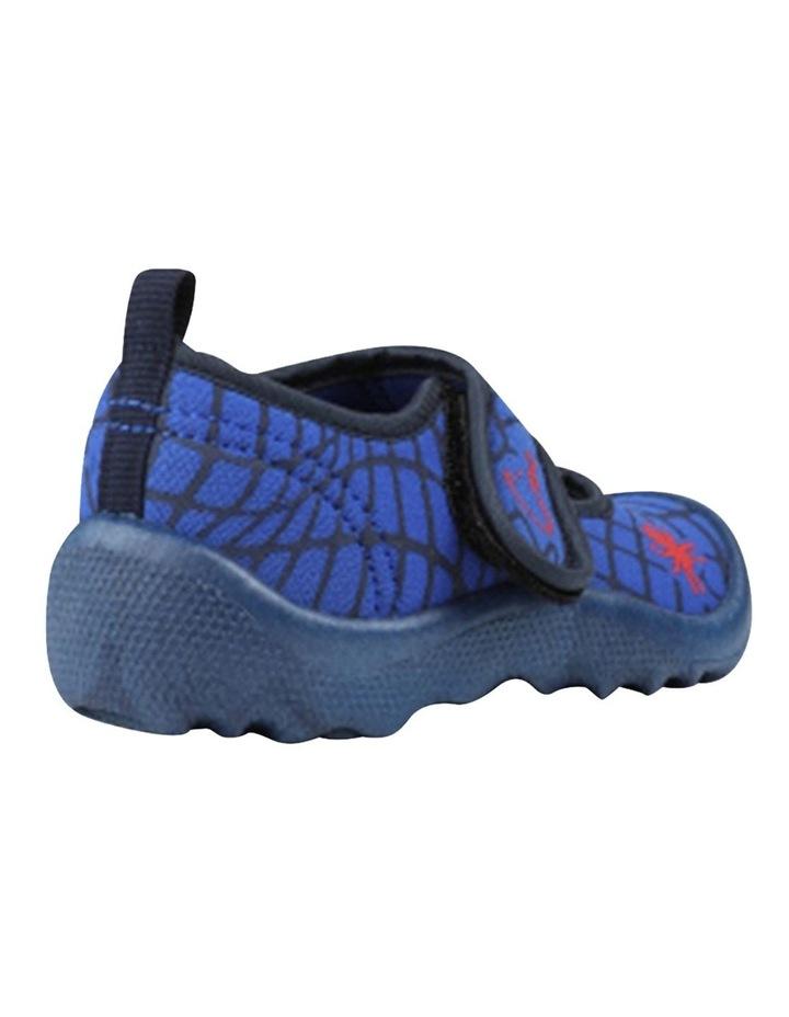 Beach Spiderweb Boys Sandals image 3