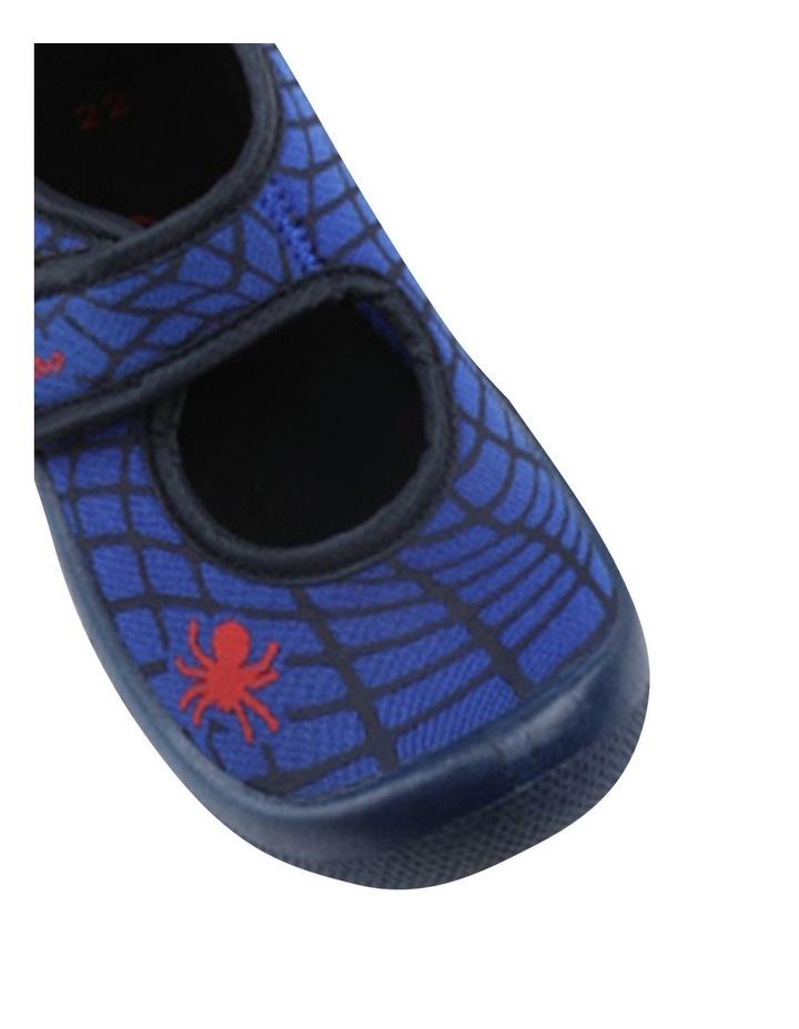 Beach Spiderweb Boys Sandals image 4