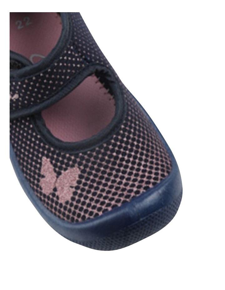 Beach Spotty Butterfly Girls Sandals image 4