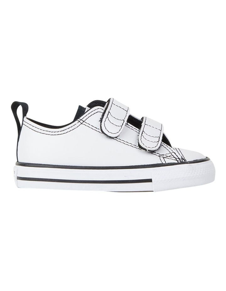CT AS Passing Notes 2V Infant Sneakers image 1